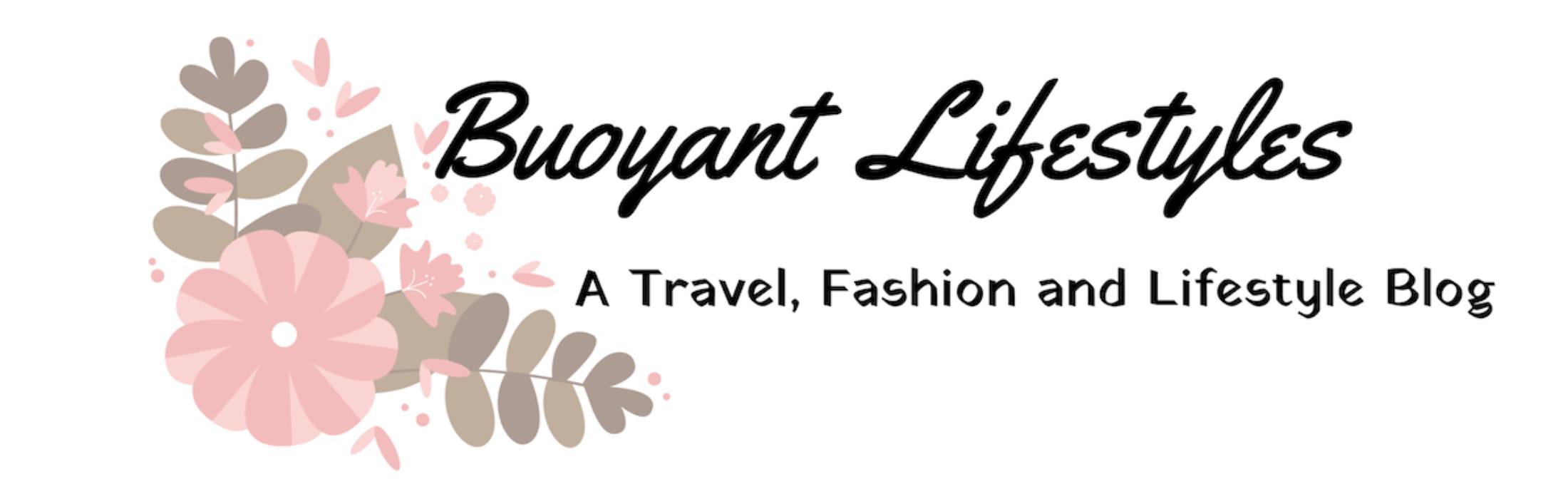 Buoyant Lifestyles